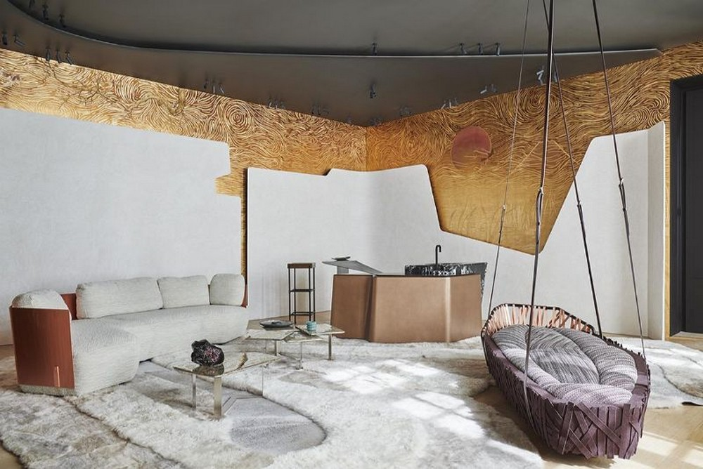 AD Intérieurs 2019 Presented The Best Eclectic Design Inspirations ad intérieurs AD Intérieurs 2019 Presented The Best Eclectic Design Inspirations AD Int  rieurs 2019 Presented The Best Eclectic Design Inspirations 18