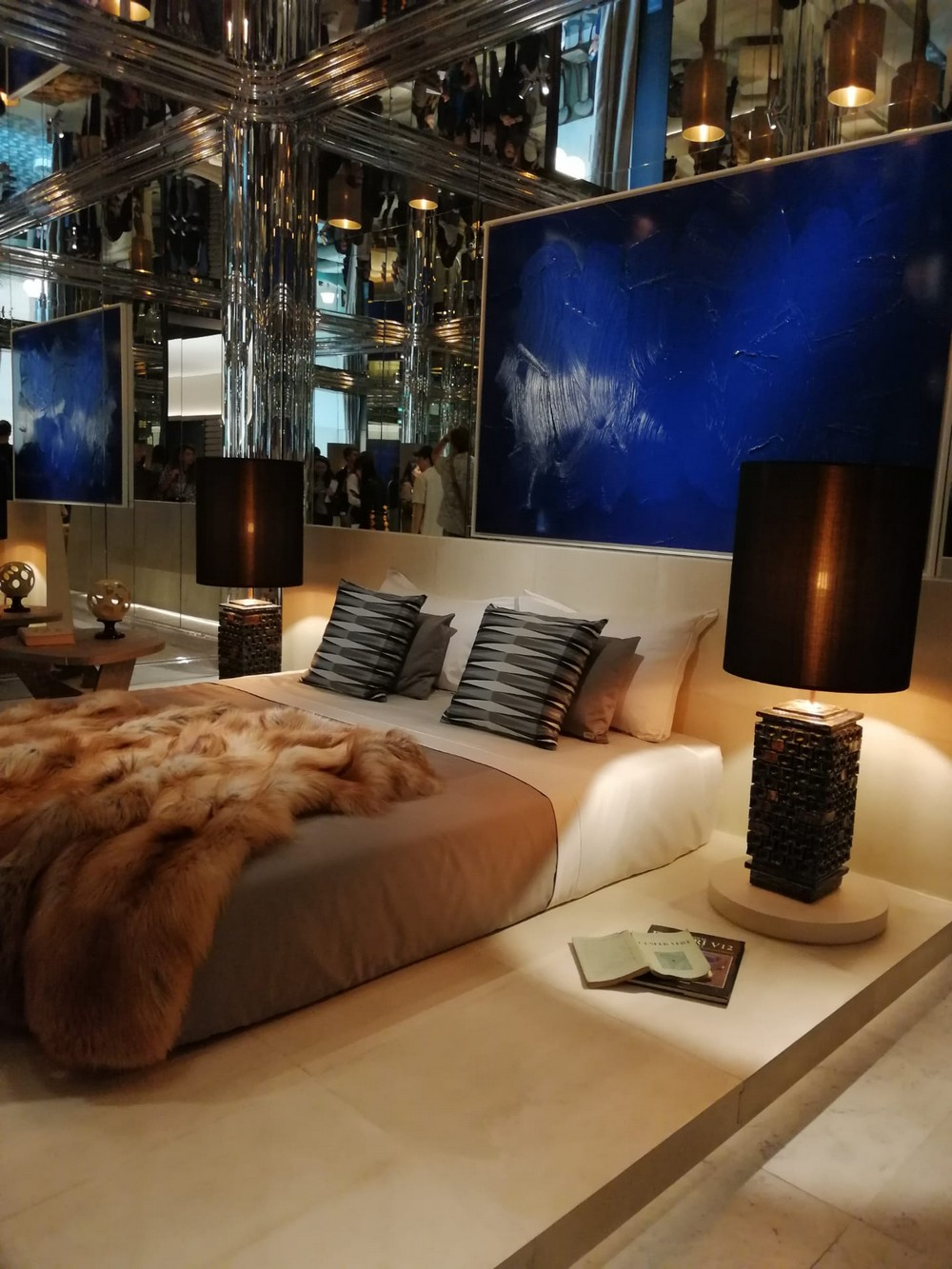 AD Intérieurs 2019 Presented The Best Eclectic Design Inspirations ad intérieurs AD Intérieurs 2019 Presented The Best Eclectic Design Inspirations AD Int  rieurs 2019 Presented The Best Eclectic Design Inspirations 2