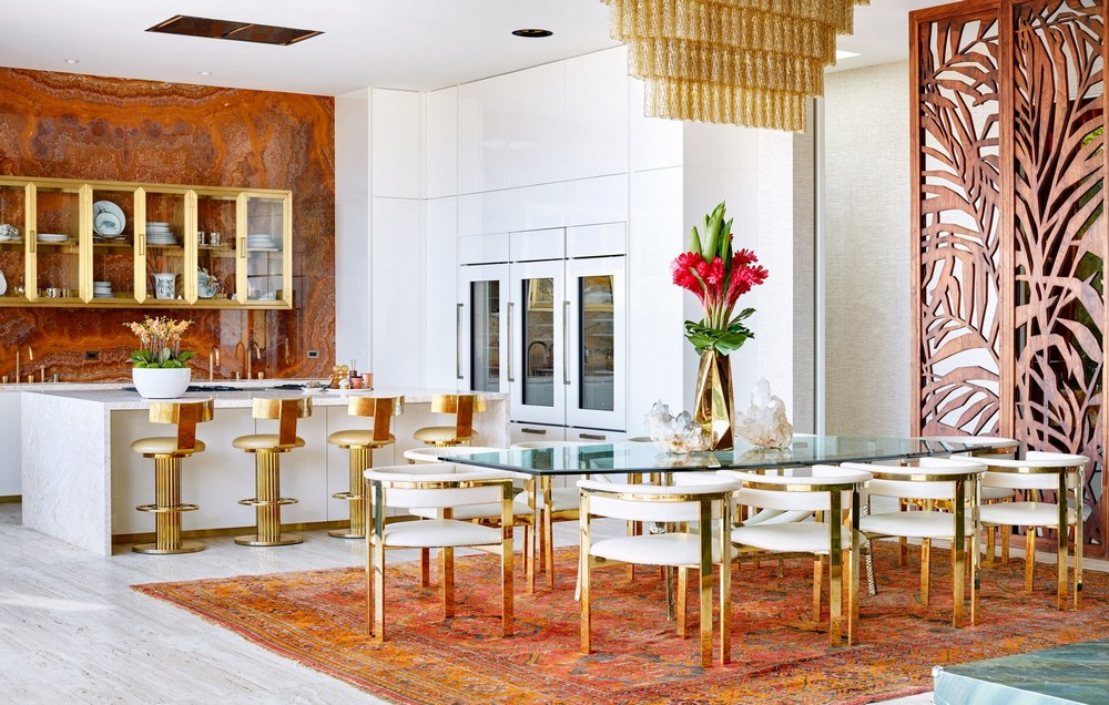 Architectural Digest Shows The Latest Design Project By Lenny Kravitz architectural digest Architectural Digest Shows The Latest Design Project By Lenny Kravitz Architectural Digest Shows The Latest Design Project By Lenny Kravitz 2