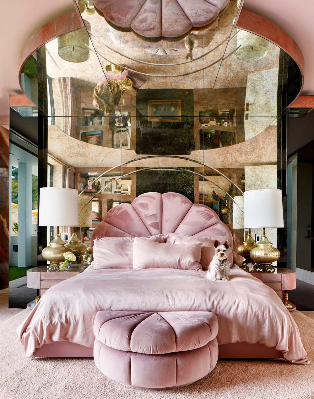 Architectural Digest Shows The Latest Design Project By Lenny Kravitz architectural digest Architectural Digest Shows The Latest Design Project By Lenny Kravitz Architectural Digest Shows The Latest Design Project By Lenny Kravitz 3
