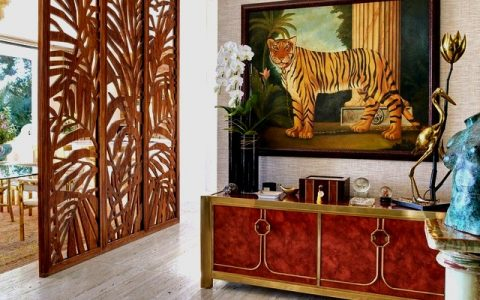 Architectural Digest Shows The Latest Design Project By Lenny Kravitz architectural digest Architectural Digest Shows The Latest Design Project By Lenny Kravitz Architectural Digest Shows The Latest Design Project By Lenny Kravitz capa 480x300