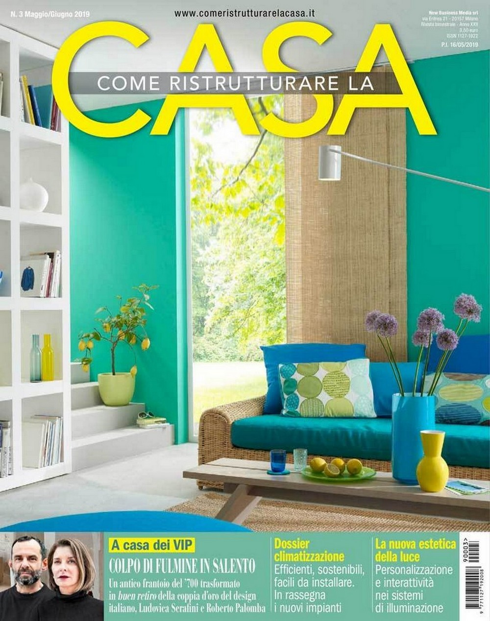 Design Your Home With The Best Interior Design Magazines At Cersaie cersaie Design Your Home With The Best Interior Design Magazines At Cersaie Design Your Home With The Best Interior Design Magazines At Cersaie 5