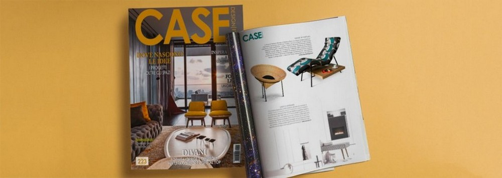 Design Your Home With The Best Interior Design Magazines At Cersaie cersaie Design Your Home With The Best Interior Design Magazines At Cersaie Design Your Home With The Best Interior Design Magazines At Cersaie 6