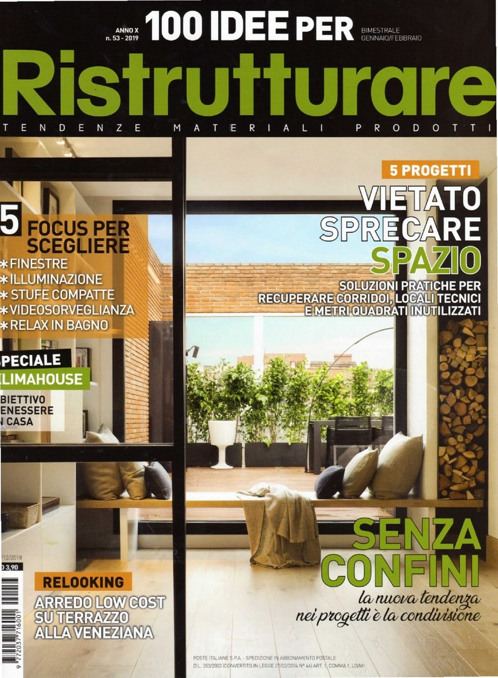 Design Your Home With The Best Interior Design Magazines At Cersaie cersaie Design Your Home With The Best Interior Design Magazines At Cersaie Design Your Home With The Best Interior Design Magazines At Cersaie 8
