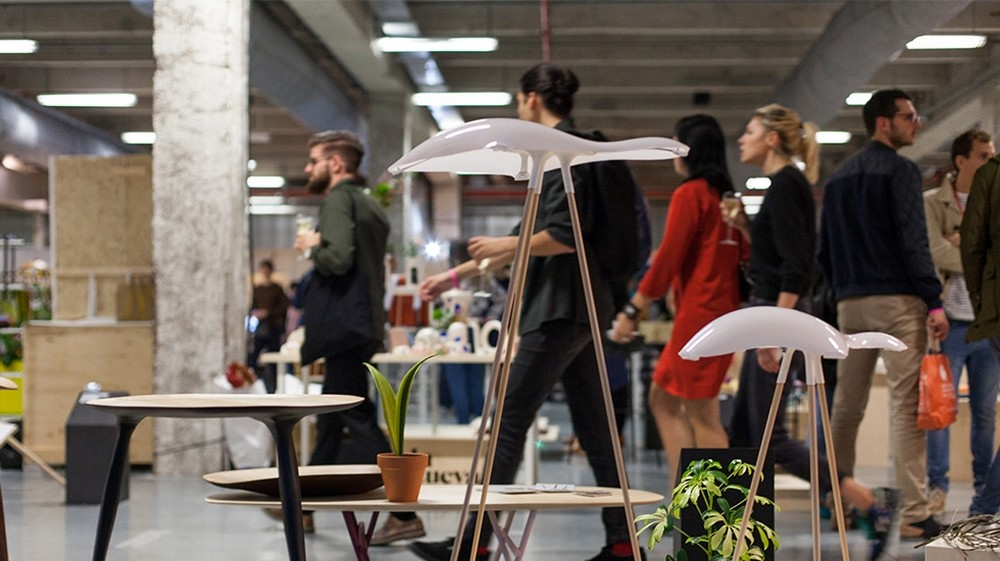 Everything You Need To Know About Paris Design Week 2019 paris design week Everything You Need To Know About Paris Design Week 2019 Everything You Need To Know About Paris Design Week 2019 4