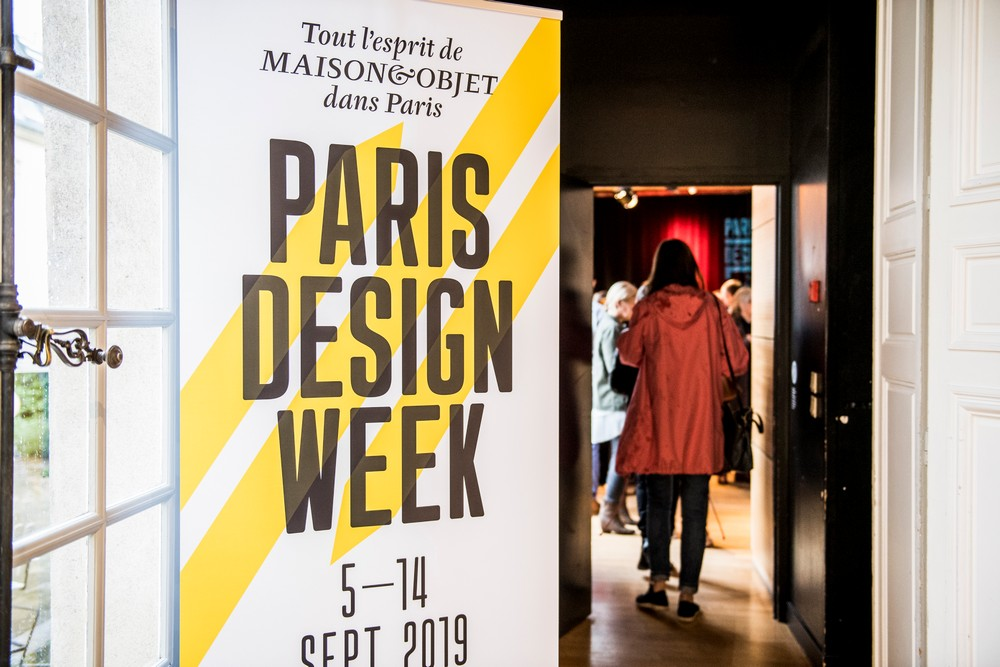 Everything You Need To Know About Paris Design Week 2019 paris design week Everything You Need To Know About Paris Design Week 2019 Everything You Need To Know About Paris Design Week 2019 capa