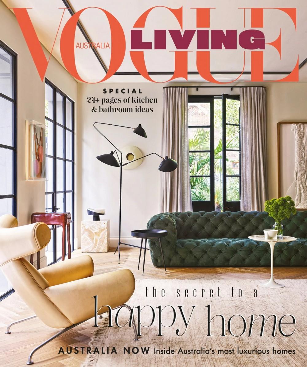 Find The 10 Best Interior Design Magazines For September! interior design magazines Find The 10  Best Interior Design Magazines For September! Find The 10 Best Interior Design Magazines For September 2