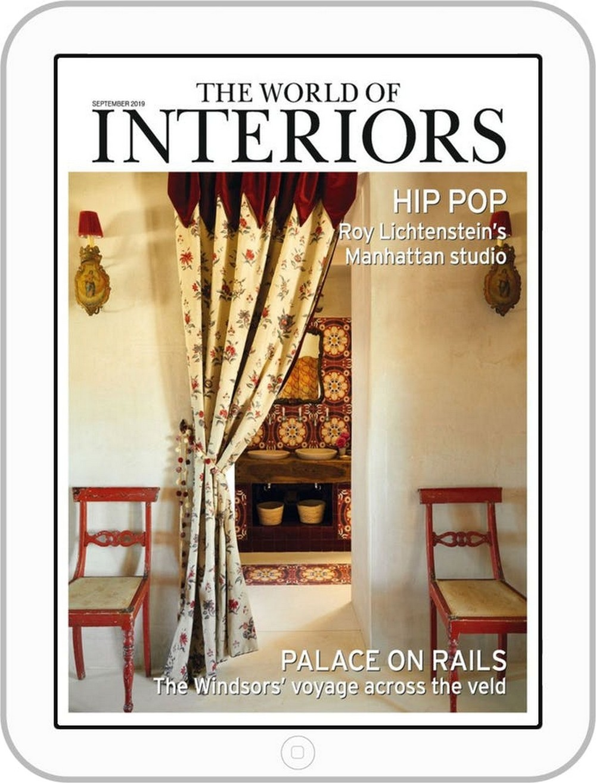Find The 10 Best Interior Design Magazines For September! interior design magazines Find The 10  Best Interior Design Magazines For September! Find The 10 Best Interior Design Magazines For September 4