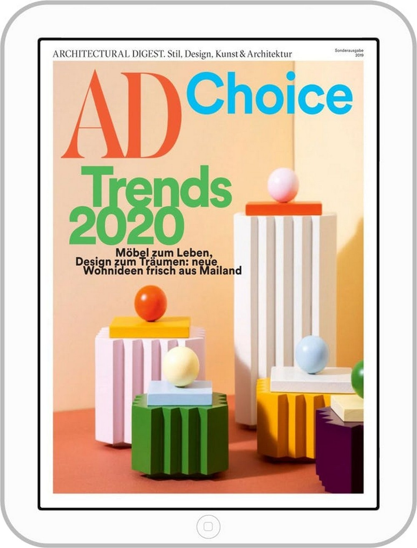 Find The 10 Best Interior Design Magazines For September! interior design magazines Find The 10  Best Interior Design Magazines For September! Find The 10 Best Interior Design Magazines For September 8