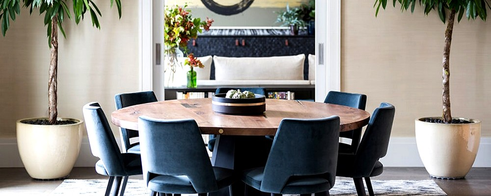 Find The Best Mid-Century Modern Home Furnishings At Studio Ashby