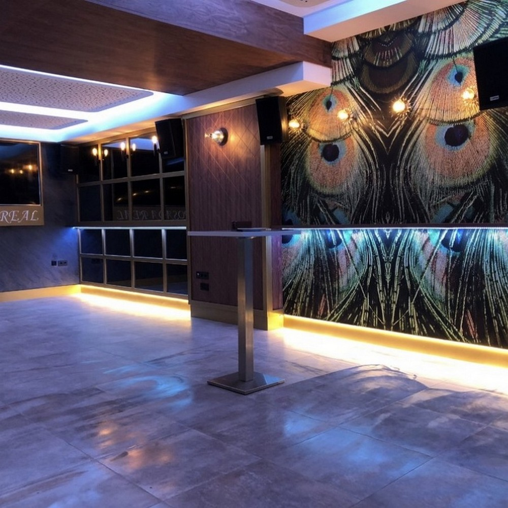 Find The Right Lighting Design With The Help Of Keisu Conecta keisu conecta Find The Right Lighting Design With The Help Of  Keisu Conecta Find The Right Lighting Design With The Help Of Keisu Conecta