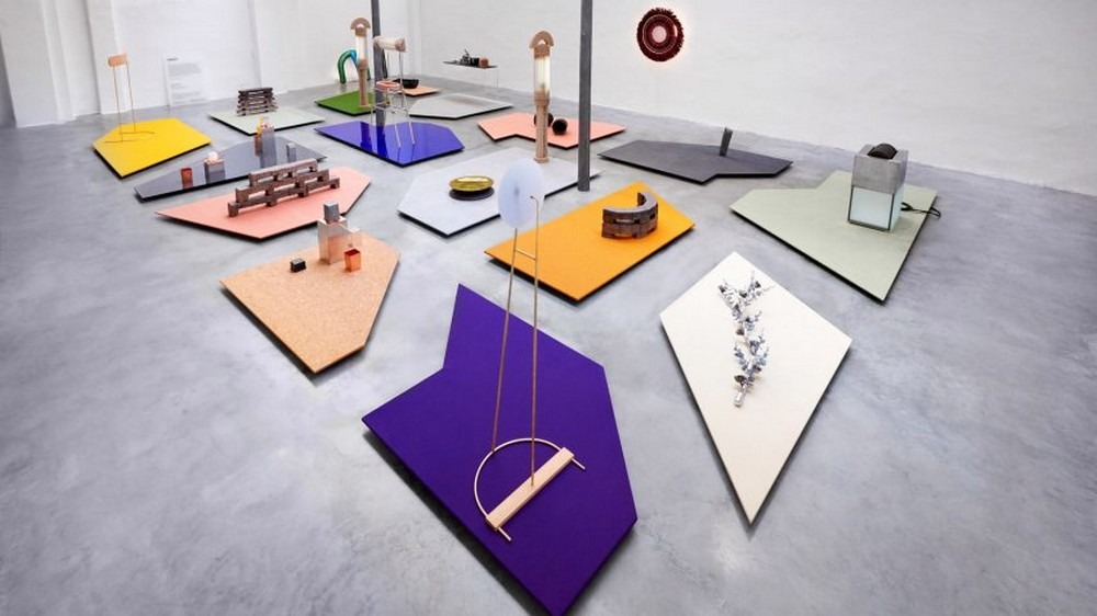 Get Ready For The London Design Fair 2019 With This Ultimate Guide london design fair Get Ready For The London Design Fair 2019 With This Ultimate Guide Get Ready For The London Design Fair 2019 With This Ultimate Guide
