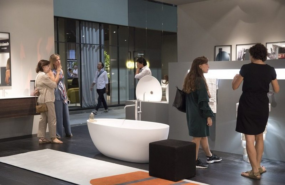 Hábitat Valencia Is One Of Spain's Most Renowned Design Tradeshows hábitat valencia Hábitat Valencia Is One Of Spain's Most Renowned Design Tradeshows H  bitat Valencia Is One Of Spains Most Renowned Design Tradeshows 2
