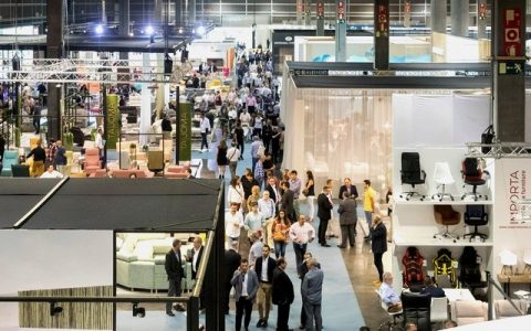 Hábitat Valencia Is One Of Spain's Most Renowned Design Tradeshows hábitat valencia Hábitat Valencia Is One Of Spain's Most Renowned Design Tradeshows H  bitat Valencia Is One Of Spains Most Renowned Design Tradeshows capa 480x300