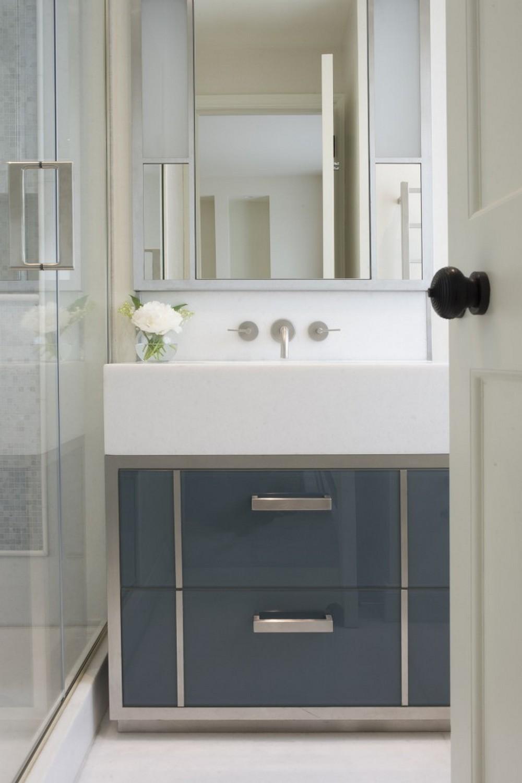 Kitesgrove Studio Shows Top Contemporary Design Ideas For The Bathroom kitesgrove Kitesgrove Studio Shows Top Contemporary Design Ideas For The Bathroom Kitesgrove Studio Shows Top Contemporary Design Ideas For The Bathroom 2