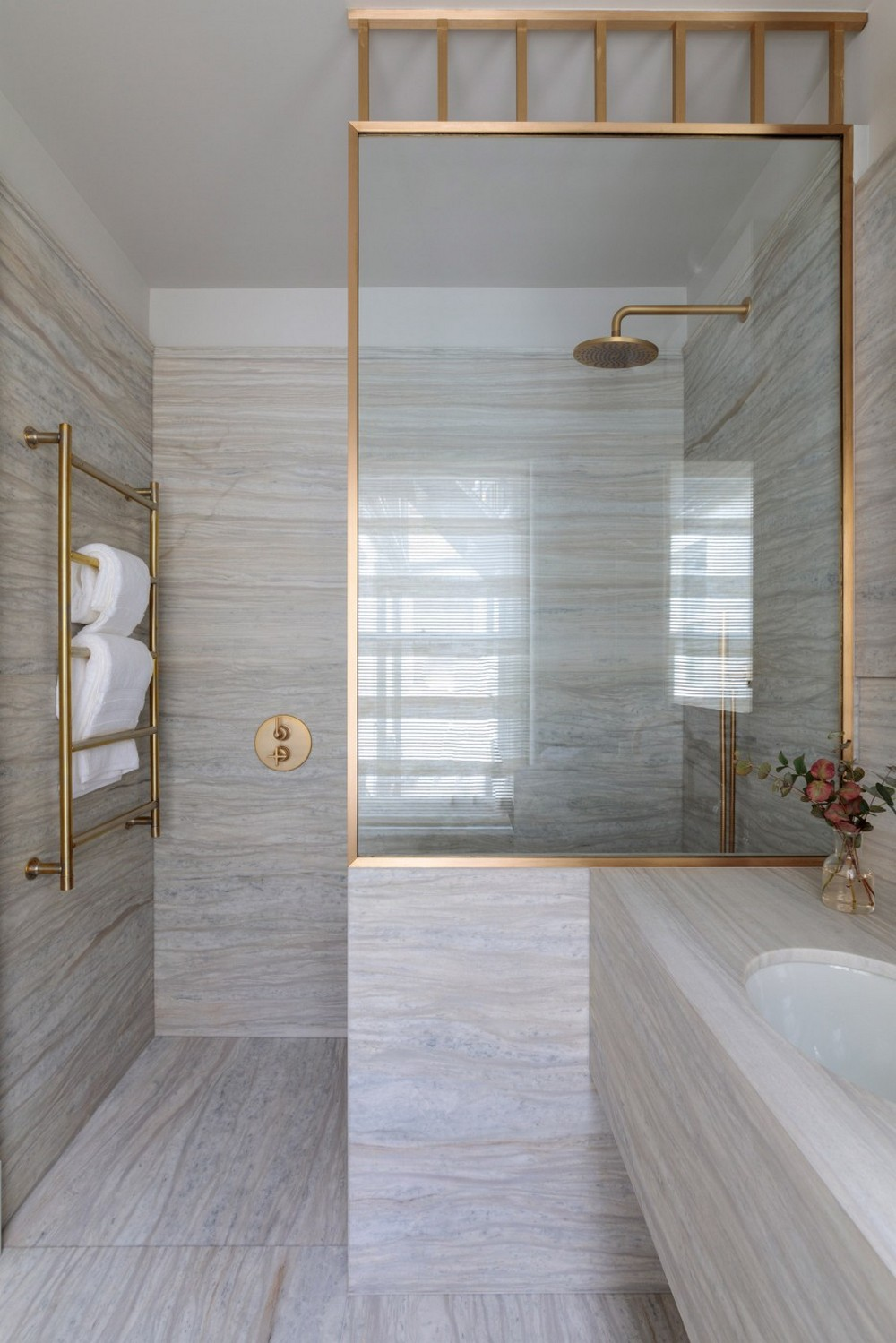 Kitesgrove Studio Shows Top Contemporary Design Ideas For The Bathroom kitesgrove Kitesgrove Studio Shows Top Contemporary Design Ideas For The Bathroom Kitesgrove Studio Shows Top Contemporary Design Ideas For The Bathroom 3