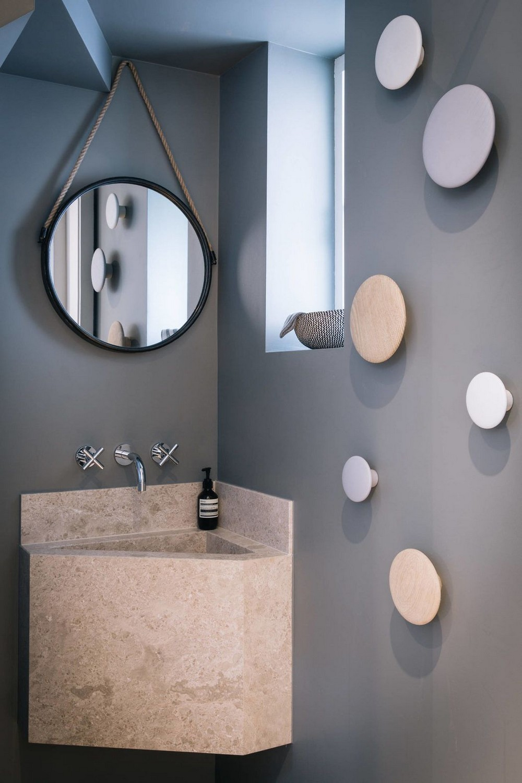 Kitesgrove Studio Shows Top Contemporary Design Ideas For The Bathroom kitesgrove Kitesgrove Studio Shows Top Contemporary Design Ideas For The Bathroom Kitesgrove Studio Shows Top Contemporary Design Ideas For The Bathroom 6