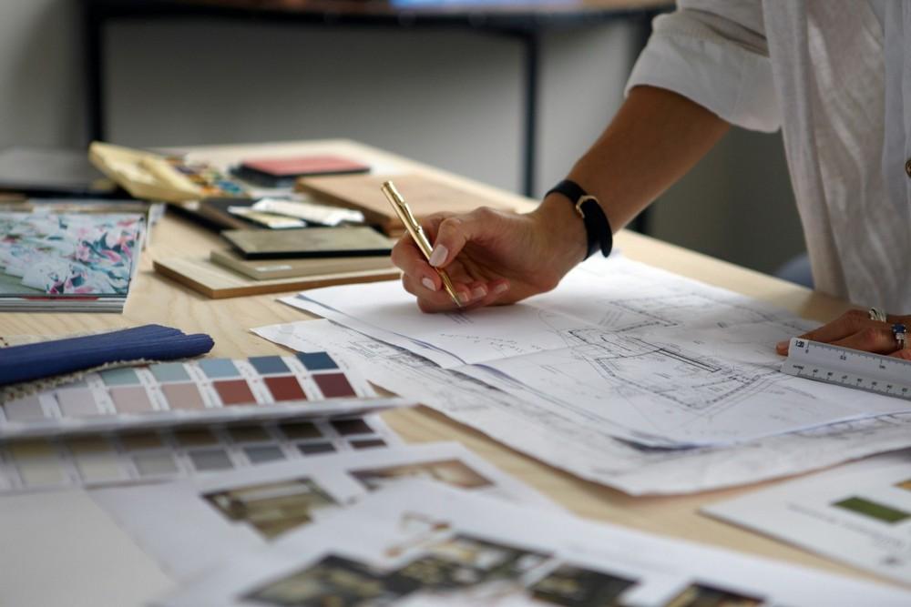 Kitesgrove Studio Shows Top Contemporary Design Ideas For The Bathroom kitesgrove Kitesgrove Studio Shows Top Contemporary Design Ideas For The Bathroom Kitesgrove Studio Shows Top Contemporary Design Ideas For The Bathroom