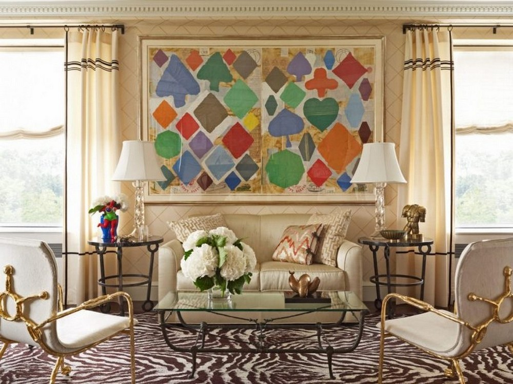 See Why Richard Mishaan Is One Of The Best Interior Designers In NYC richard mishaan See Why Richard Mishaan Is One Of The Best Interior Designers In NYC See Why Richard Mishaan Is One Of The Best Interior Designers In NYC 3