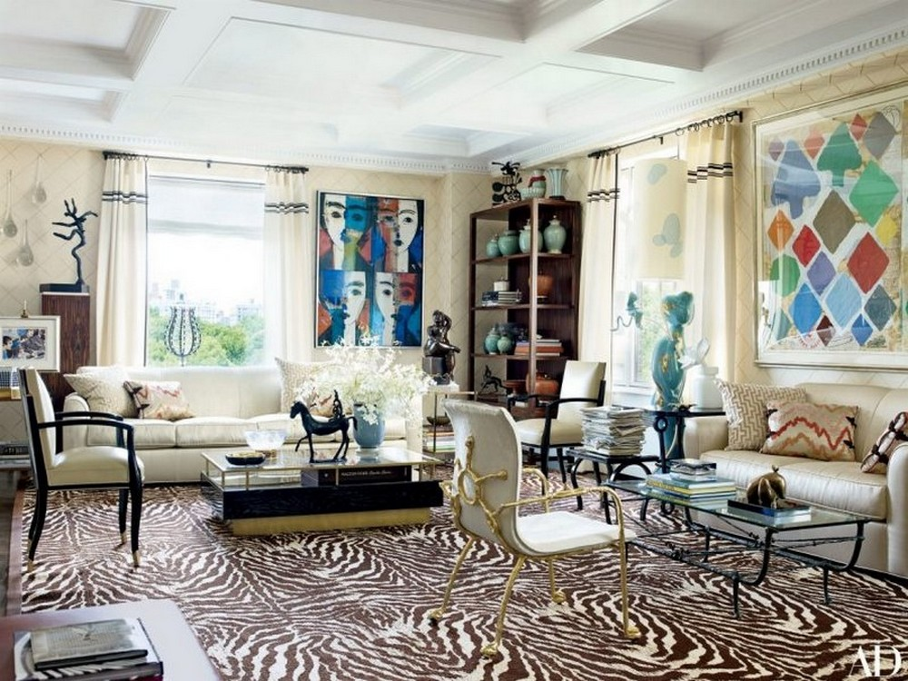 See Why Richard Mishaan Is One Of The Best Interior Designers In NYC richard mishaan See Why Richard Mishaan Is One Of The Best Interior Designers In NYC See Why Richard Mishaan Is One Of The Best Interior Designers In NYC