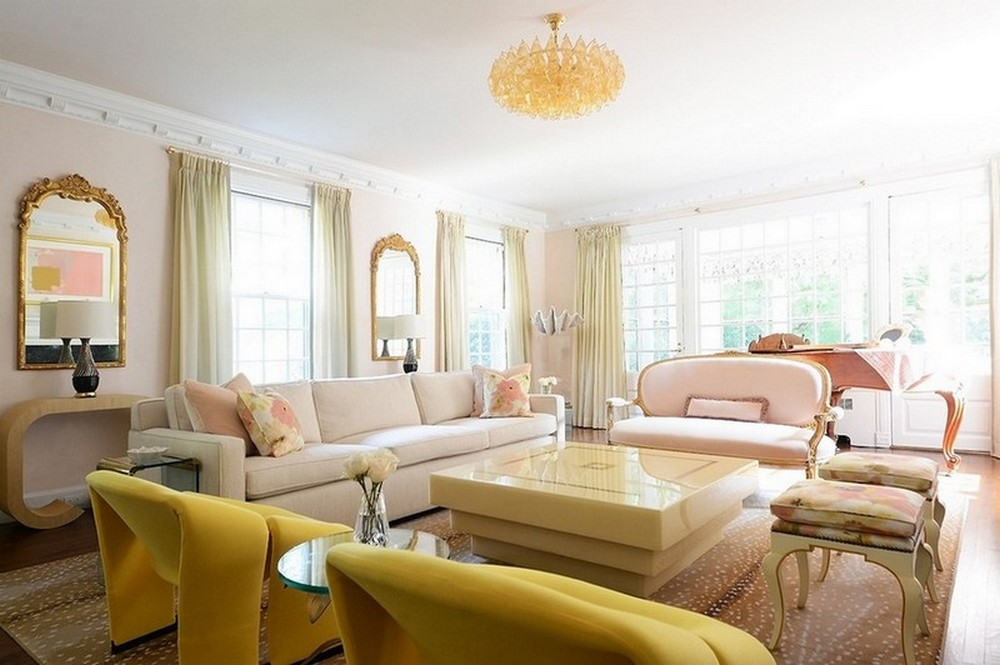 The Bohemian Chic Design Style Of NYC's Famous Designer Sasha Bikoff sasha bikoff The Bohemian Chic Design Style Of NYC's Famous Designer Sasha Bikoff The Bohemian Chic Design Style Of NYCs Famous Designer Sasha Bikoff 3