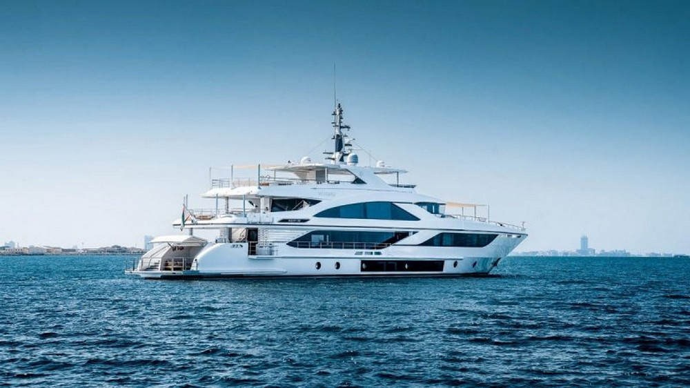 5 Luxurious Superyachts That Are Going To Be Presented At FLIBS 2019 flibs 2019 5 Luxurious Superyachts That Are Going To Be Presented At FLIBS 2019 5 Luxurious Superyachts That Are Going To Be Presented At FLIBS 2019 4