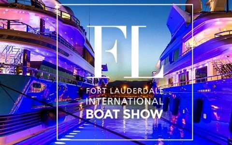 5 Luxurious Superyachts That Are Going To Be Presented At FLIBS 2019 flibs 2019 5 Luxurious Superyachts That Are Going To Be Presented At FLIBS 2019 5 Luxurious Superyachts That Are Going To Be Presented At FLIBS 2019 capa 480x300