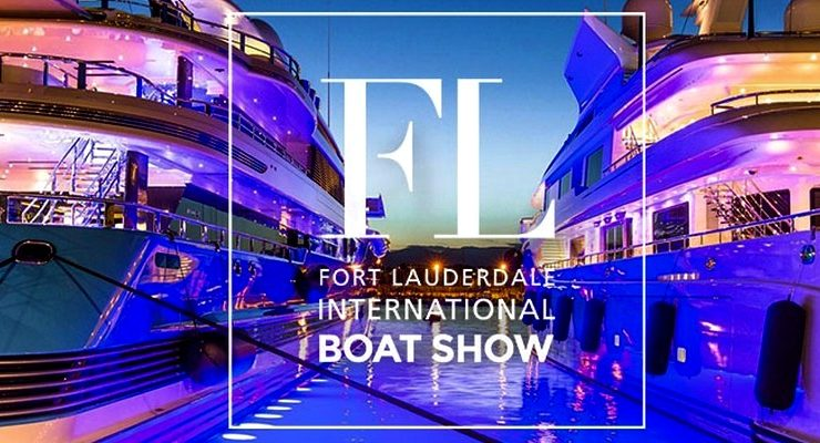 5 Luxurious Superyachts That Are Going To Be Presented At FLIBS 2019 flibs 2019 5 Luxurious Superyachts That Are Going To Be Presented At FLIBS 2019 5 Luxurious Superyachts That Are Going To Be Presented At FLIBS 2019 capa 740x400  Home 5 Luxurious Superyachts That Are Going To Be Presented At FLIBS 2019 capa 740x400