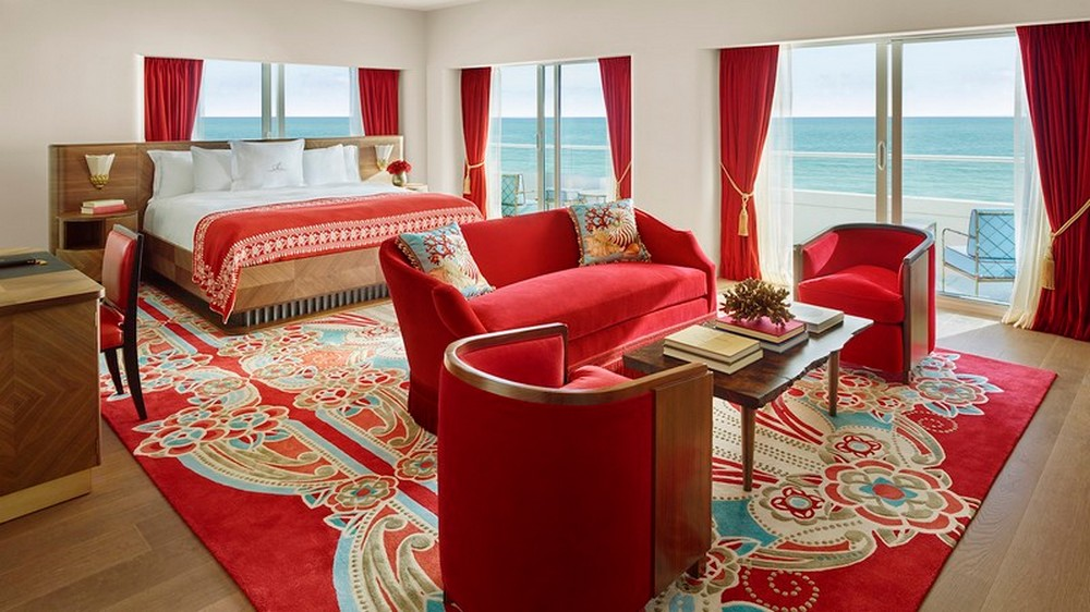 7 Luxury Hotels To Stay During Fort Lauderdale International Boat Show fort lauderdale international boat show 7 Luxury Hotels To Stay During Fort Lauderdale International Boat Show 7 Luxury Hotels To Stay During Fort Lauderdale International Boat Show 2