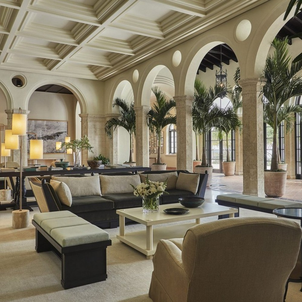 7 Luxury Hotels To Stay During Fort Lauderdale International Boat Show fort lauderdale international boat show 7 Luxury Hotels To Stay During Fort Lauderdale International Boat Show 7 Luxury Hotels To Stay During Fort Lauderdale International Boat Show 3