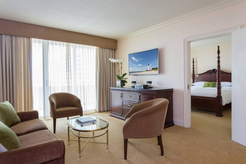 7 Luxury Hotels To Stay During Fort Lauderdale International Boat Show fort lauderdale international boat show 7 Luxury Hotels To Stay During Fort Lauderdale International Boat Show 7 Luxury Hotels To Stay During Fort Lauderdale International Boat Show 5