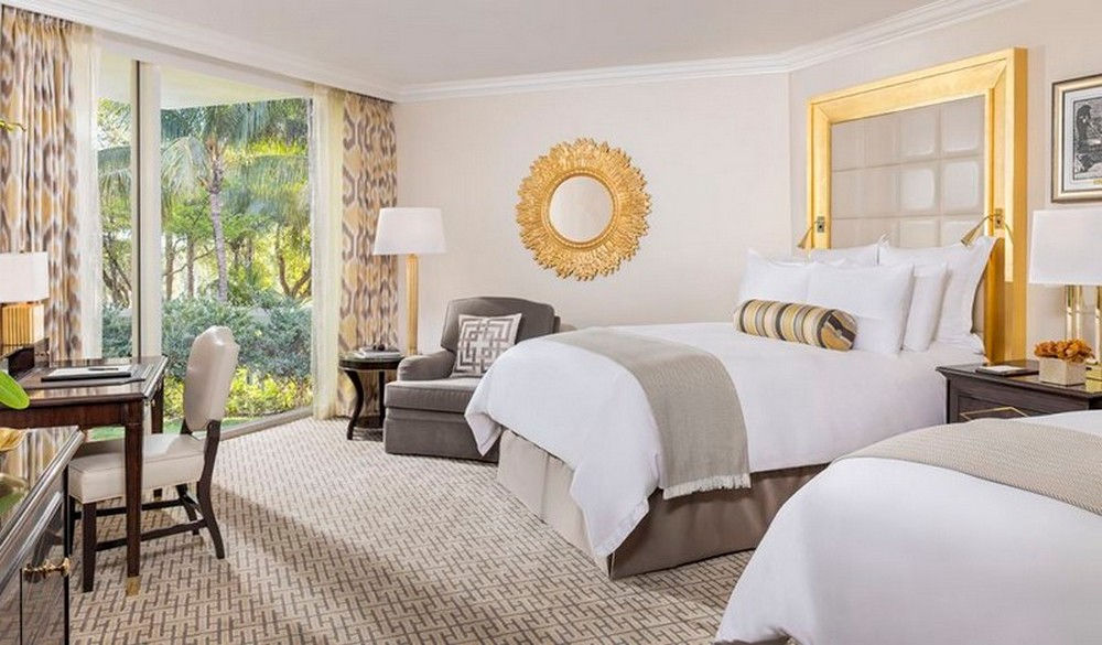 7 Luxury Hotels To Stay During Fort Lauderdale International Boat Show fort lauderdale international boat show 7 Luxury Hotels To Stay During Fort Lauderdale International Boat Show 7 Luxury Hotels To Stay During Fort Lauderdale International Boat Show 6