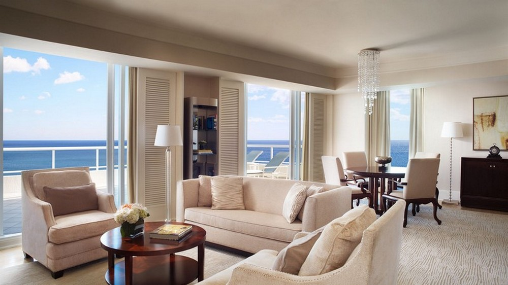 7 Luxury Hotels To Stay During Fort Lauderdale International Boat Show fort lauderdale international boat show 7 Luxury Hotels To Stay During Fort Lauderdale International Boat Show 7 Luxury Hotels To Stay During Fort Lauderdale International Boat Show 7