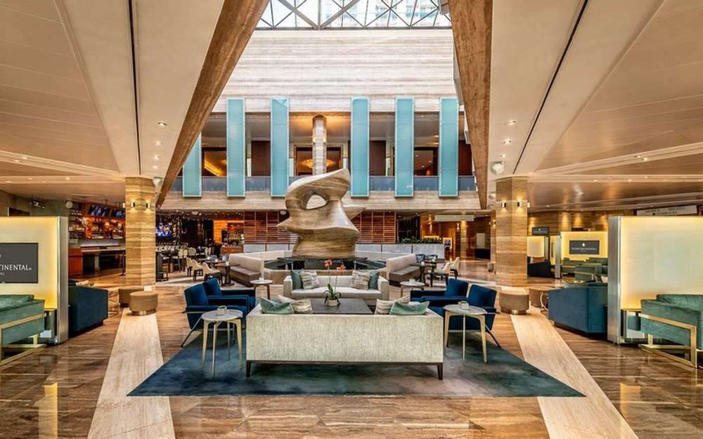 7 Luxury Hotels To Stay During Fort Lauderdale International Boat Show fort lauderdale international boat show 7 Luxury Hotels To Stay During Fort Lauderdale International Boat Show 7 Luxury Hotels To Stay During Fort Lauderdale International Boat Show