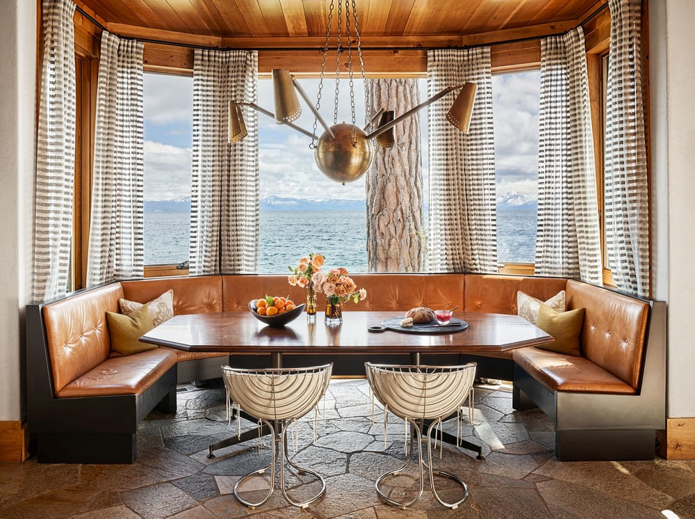 Architectural Digest Shows The Home Of Instagram Founder Kevin Systrom architectural digest Architectural Digest Shows The Home Of Instagram Founder Kevin Systrom Architectural Digest Shows The Home Of Instagram Founder Kevin Systrom 2
