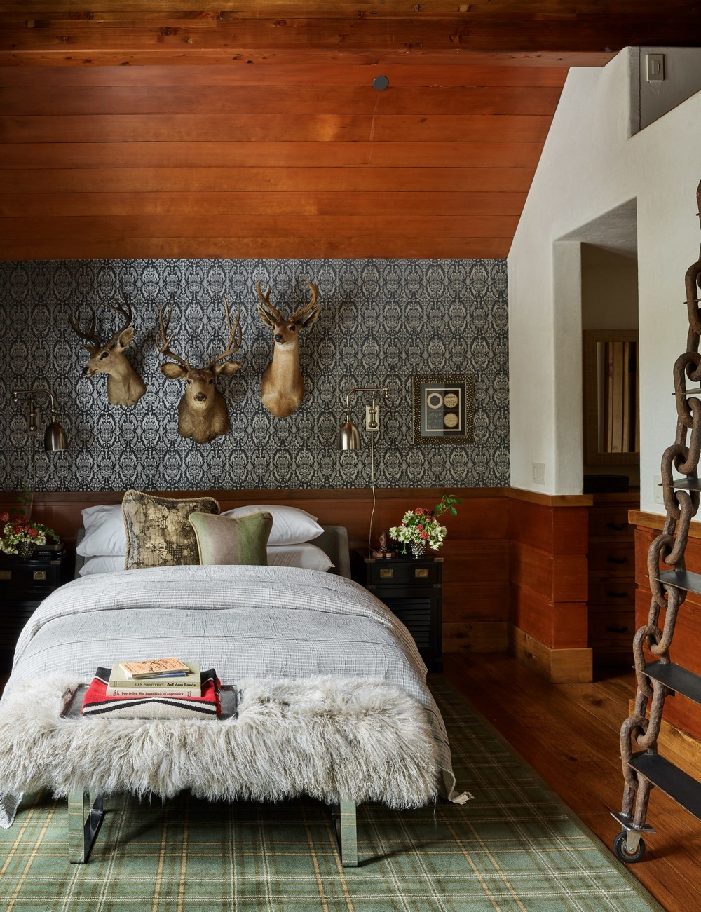 Architectural Digest Shows The Home Of Instagram Founder Kevin Systrom architectural digest Architectural Digest Shows The Home Of Instagram Founder Kevin Systrom Architectural Digest Shows The Home Of Instagram Founder Kevin Systrom 5