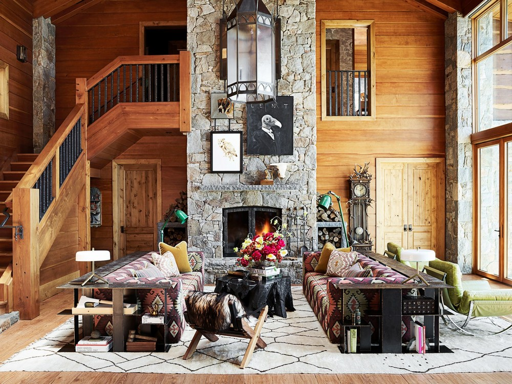 Architectural Digest Shows The Home Of Instagram Founder Kevin Systrom architectural digest Architectural Digest Shows The Home Of Instagram Founder Kevin Systrom Architectural Digest Shows The Home Of Instagram Founder Kevin Systrom 6