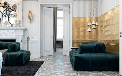 Be Amazed By Diff Studio's Beautiful Residence In The Italian Countryside diff studio Be Amazed By Diff Studio's Beautiful Residence In The Italian Countryside Be Amazed By Diff Studios Beautiful Residence In Italian Countryside capa 480x300
