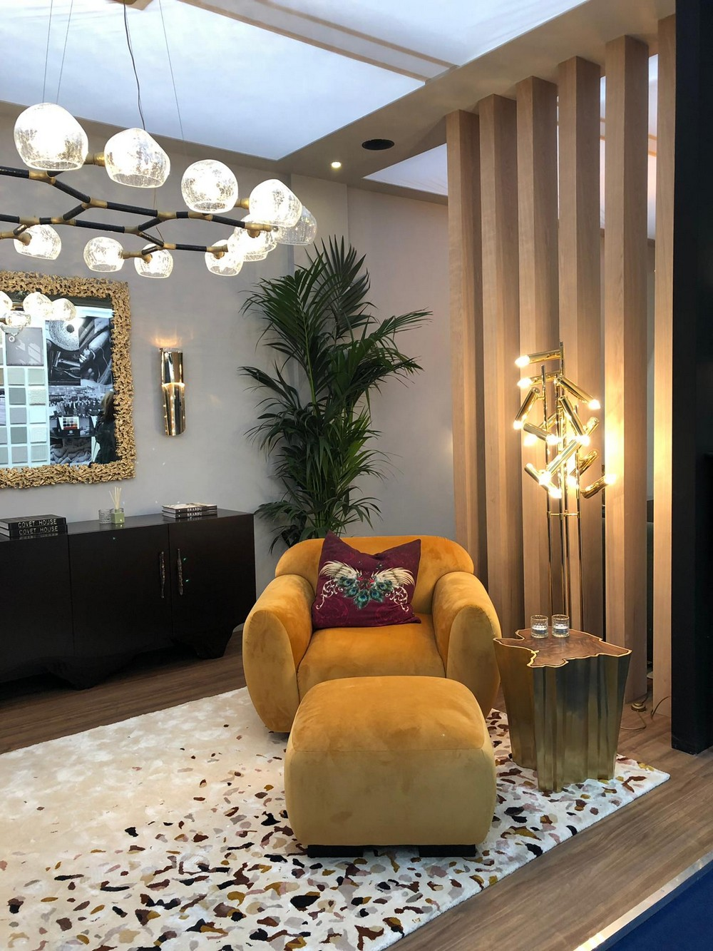 CovetED Unveiled The Best Home Decor Inspirations From Decorex 2019 decorex CovetED Unveiled The Best Home Decor Inspirations From Decorex 2019 CovetED Unveiled The Best Home Decor Inspirations From Decorex 2019 2