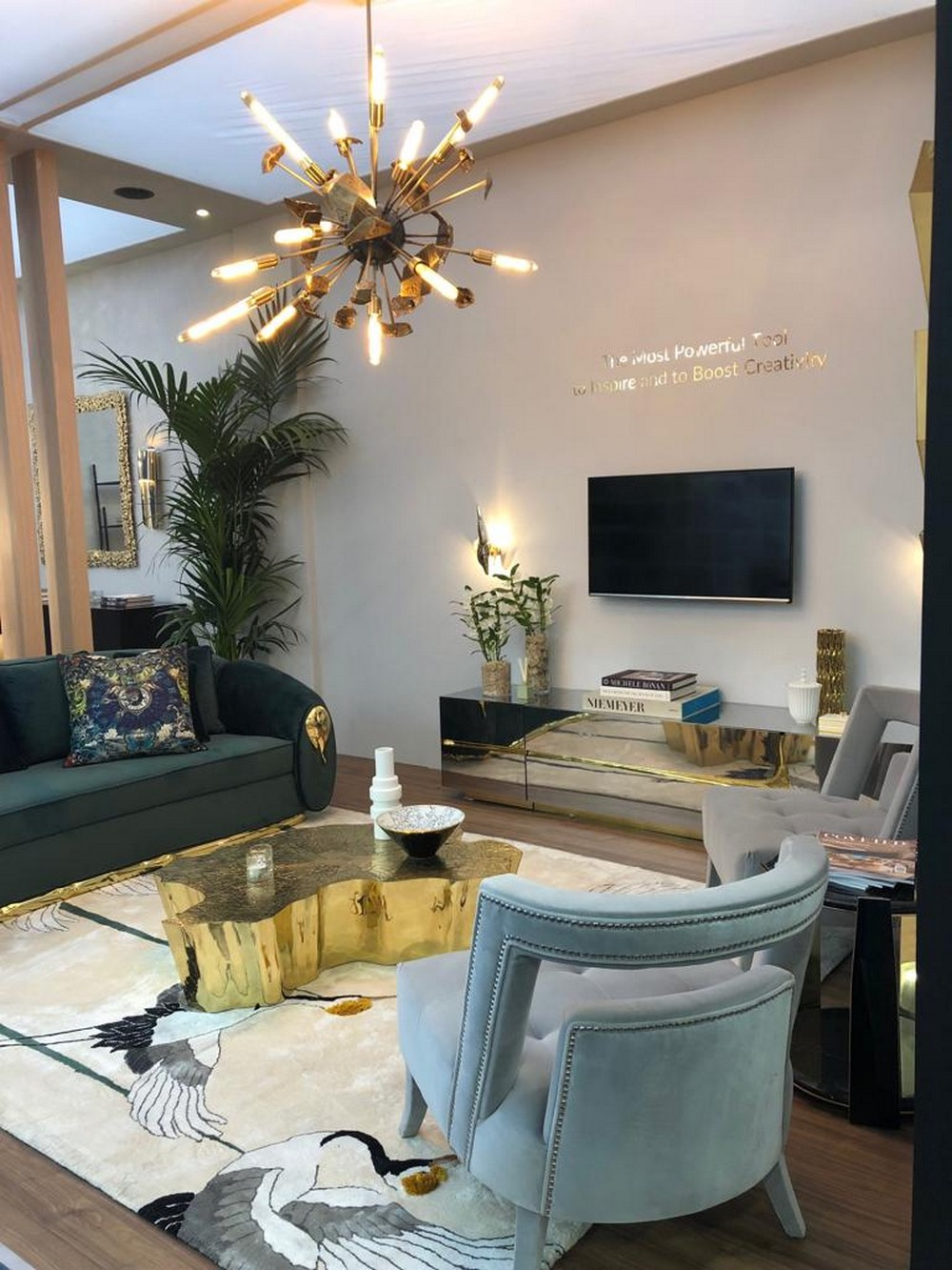 CovetED Unveiled The Best Home Decor Inspirations From Decorex 2019 decorex CovetED Unveiled The Best Home Decor Inspirations From Decorex 2019 CovetED Unveiled The Best Home Decor Inspirations From Decorex 2019 3