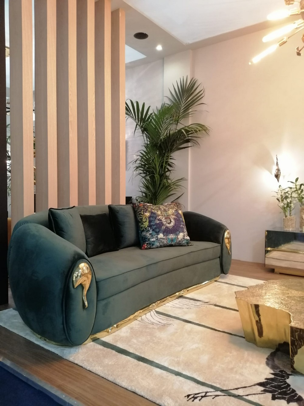 CovetED Unveiled The Best Home Decor Inspirations From Decorex 2019 decorex CovetED Unveiled The Best Home Decor Inspirations From Decorex 2019 CovetED Unveiled The Best Home Decor Inspirations From Decorex 2019