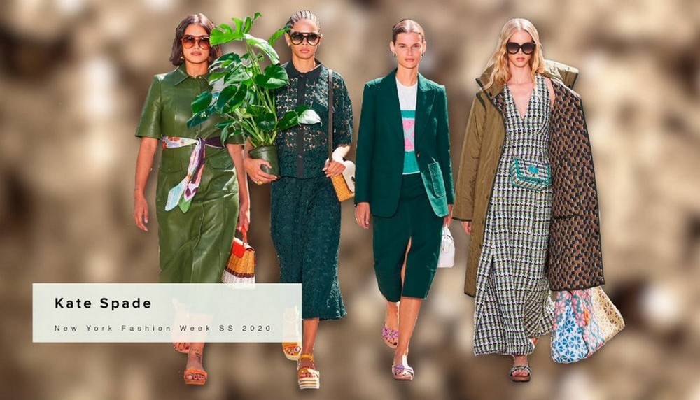 Decorate Your Home With New York Fashion Week's Runway Trends new york fashion week Decorate Your Home With New York Fashion Week's Runway Trends Decorate Your Home With New York Fashion Weeks Runway Trends 3