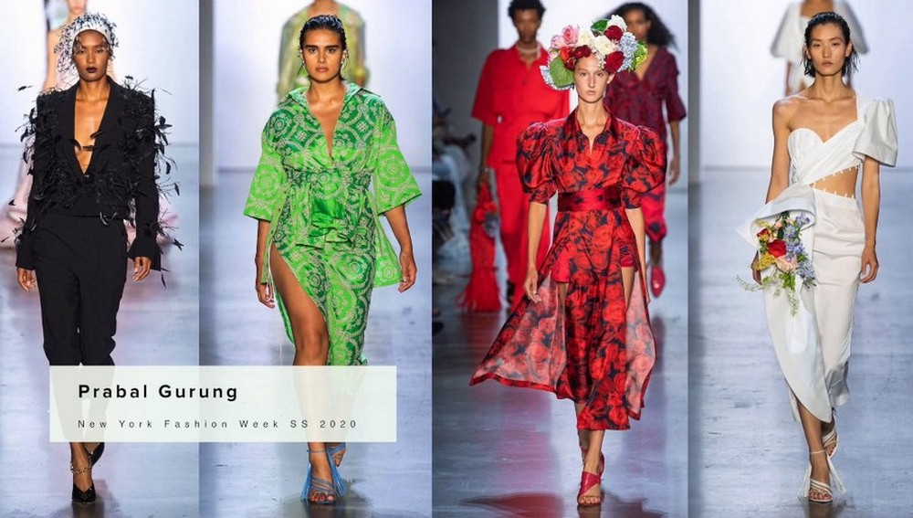 Decorate Your Home With New York Fashion Week's Runway Trends new york fashion week Decorate Your Home With New York Fashion Week's Runway Trends Decorate Your Home With New York Fashion Weeks Runway Trends 7