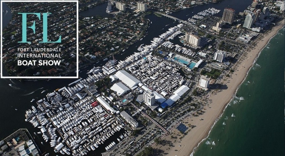 Everything About Miami's Fort Lauderdale International Boat Show 2019 fort lauderdale international boat show Everything About Miami's Fort Lauderdale International Boat Show 2019 Everything About Miamis Fort Lauderdale International Boat Show 2019 3