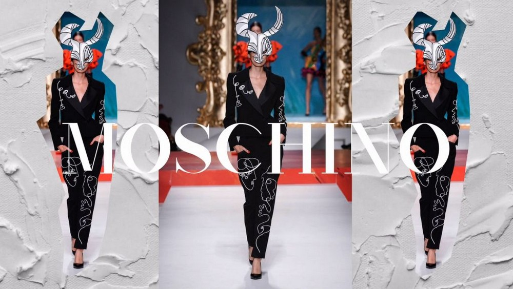 Runway Design Trends From London And Milan Fashion Week 2019 london and milan fashion week 2019 Runway Design Trends From London And Milan Fashion Week 2019 Runway Design Trends From London And Milan Fashion Week 2019 3