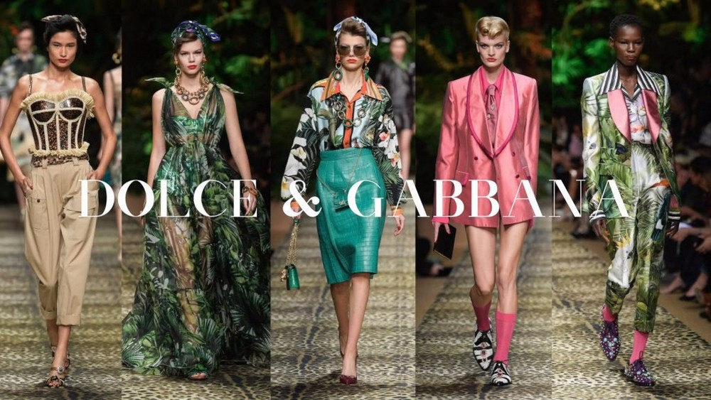 Runway Design Trends From London And Milan Fashion Week 2019 london and milan fashion week 2019 Runway Design Trends From London And Milan Fashion Week 2019 Runway Design Trends From London And Milan Fashion Week 2019 5