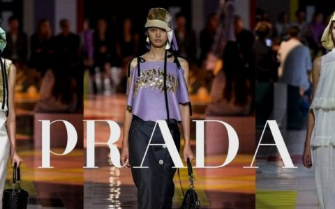 Runway Design Trends From London And Milan Fashion Week 2019 london and milan fashion week 2019 Runway Design Trends From London And Milan Fashion Week 2019 Runway Design Trends From London And Milan Fashion Week 2019 capa 480x300