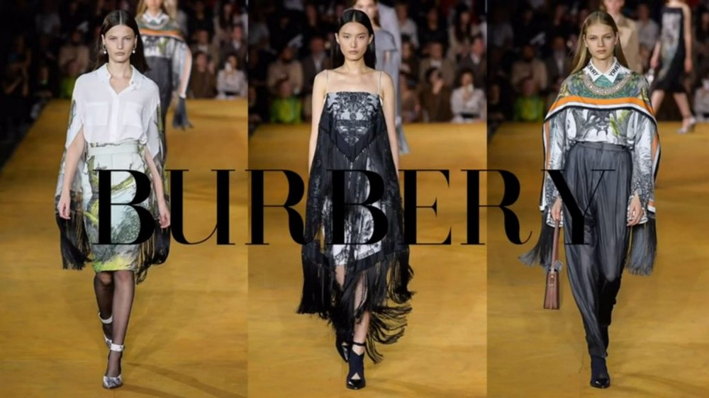 Runway Design Trends From London And Milan Fashion Week 2019 london and milan fashion week 2019 Runway Design Trends From London And Milan Fashion Week 2019 Runway Design Trends From London And Milan Fashion Week 2019