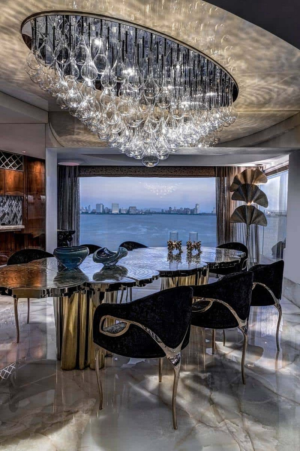 See ZZ Architects Most Eccentric Design Project In Dubai zz architects See ZZ Architects Most Eccentric Design Project In Mumbai See ZZ Architects Most Eccentric Design Project In Dubai