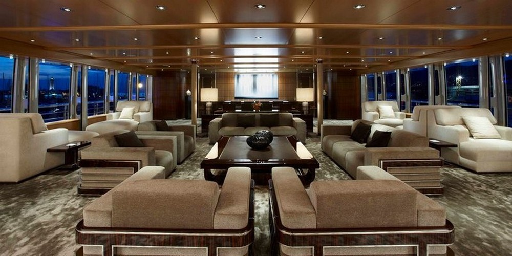 Top Luxury Brands To See At Fort Lauderdale International Boat Show fort lauderdale international boat show Top Luxury Brands To See At Fort Lauderdale International Boat Show Top Luxury Brands To See At Fort Lauderdale International Boat Show 8